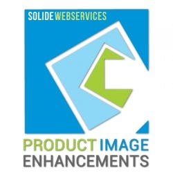 Product Image Enhancements