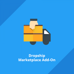 Dropship Marketplace Add-On