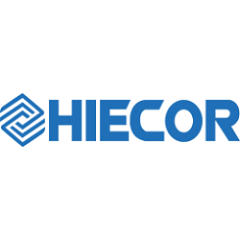HieCOR Payments
