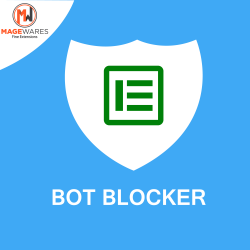 Bot Blocker