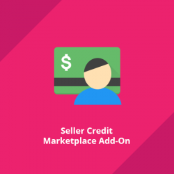 Credit Management Marketplace Add-On
