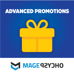 Advanced Promotions