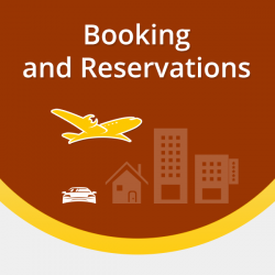 booking_and_reservations.png
