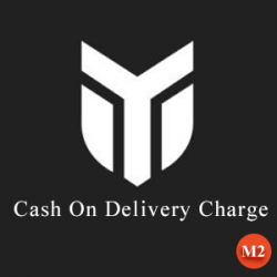 Cash On Delivery Charge