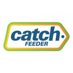 CatchFeeder Marketplace Integration for Catch