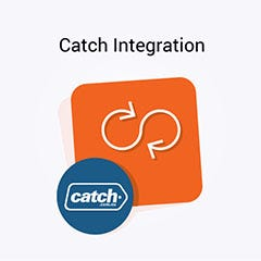 catch-integration.jpg