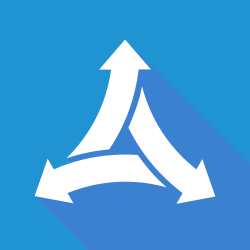 channelengine-appicon_2.png