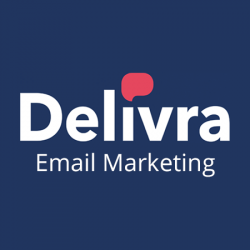 Delivra Email Marketing