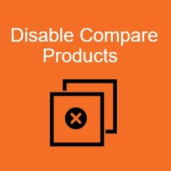disable_compare_products_prashantblog.jpg