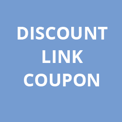 Discount Link Coupon