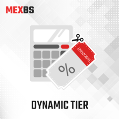 dynamic-tier-magento2-extension.png