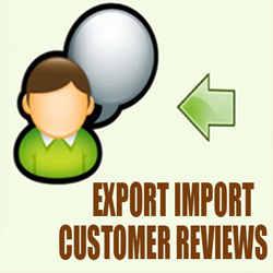 export-import_customer-reviews-tn.png