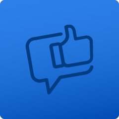 facebook-comments-logo.png