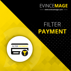 Filter Payment