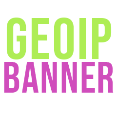 geoipbanner_mp_logo.png