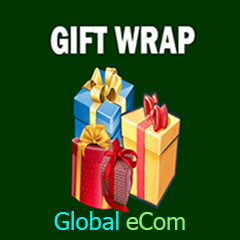 giftwrapicon.png