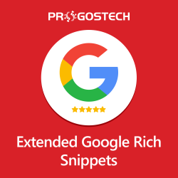 google_snippets.png