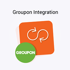 groupon-integration.png