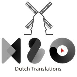 Dutch Translations