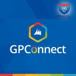 GP Connect