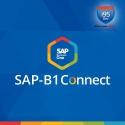 SAP-B1 Connect