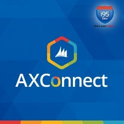 AX Connect