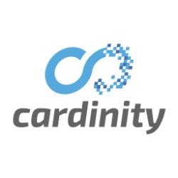 Cardinity Payments