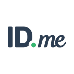 ID.me Group Verification