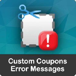 infographics_custom_coupons_error_message_300x300_ready_1_1__1_1_2_1.png
