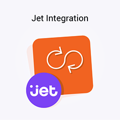 jet-integration.png