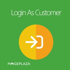 login-as-customer-marketplace.png