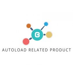Autoload Related Products