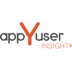 appYuser INSIGHT - Web Performance and User Experience