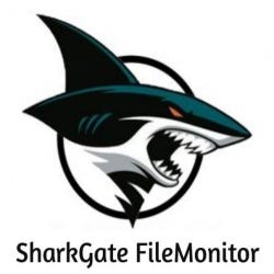 SharkGate FileMonitor