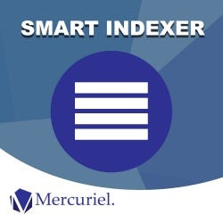 Smart Indexer