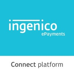 Ingenico ePayments Connect