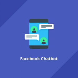 m2-facebook-chatbot-connect.png
