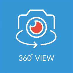 360 Product Viewer