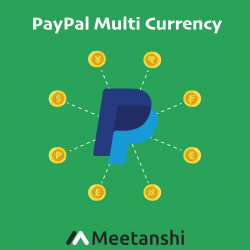 magento-paypal-multicurrency-marketplace.png
