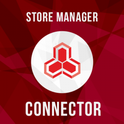 magento_connector_450x450_1_1_1_2.png