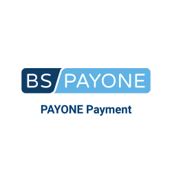 BS PAYONE Payment