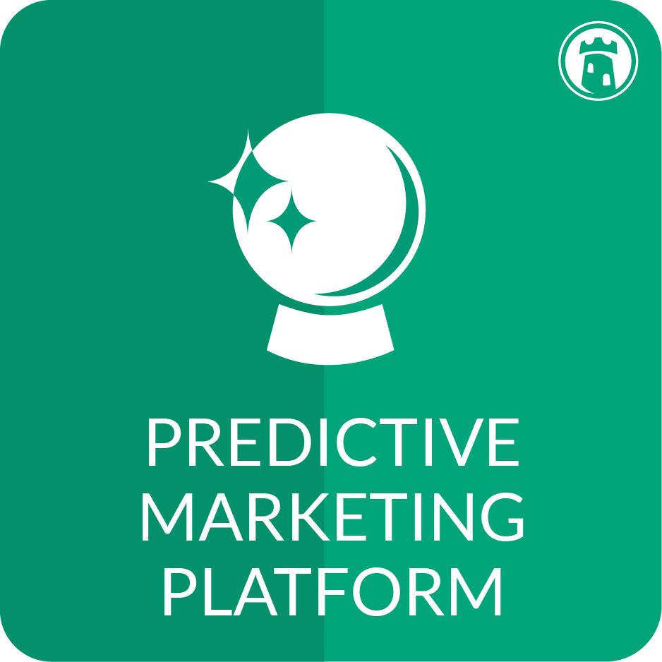 Predictive Marketing Platform