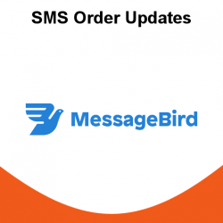 MessageBird SMS