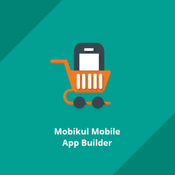 mobikul-app-connect_1.png