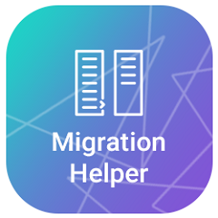 Migration Helper