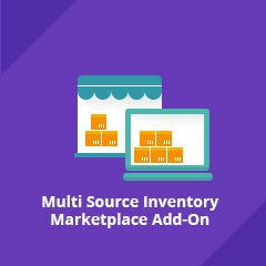 multi-source-inventory-marketplace-add-on.jpg