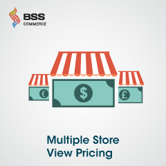 mutilple_store_view_pricing-01.png