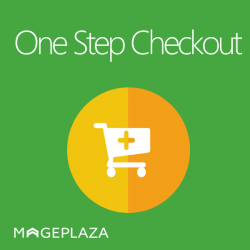 one-step-checkout-marketplace_1_1_1.png