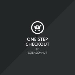 One Step Checkout