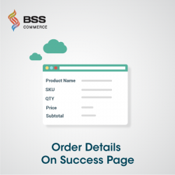 order-details-on-success-page.png